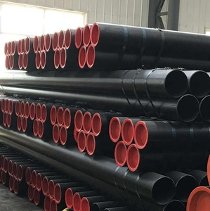API Pipe Special Pipe and JIS G3101 Standard2 pipes steel 6m
