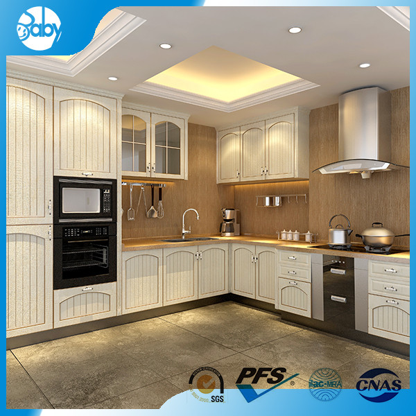 Simple Kitchen Hanging Cabinet Designs kitchen hanging cabinet design designs of kitchen hanging cabinets