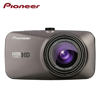PIONEER DVR-110 DRIVERS FOR MAC DOWNLOAD
