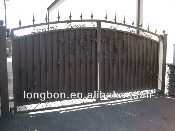 indian open driveway gate. latest modern steel driveway indian house main gate colors designs Latest Modern Steel Driveway Indian House Main Gate Colors Designs