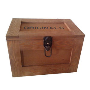 Hobby Lobby Wood Boxes, Hobby Lobby Wood Boxes Suppliers and
