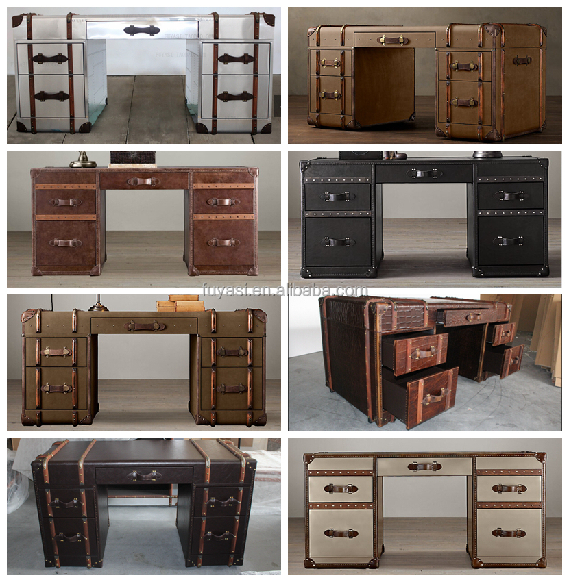Chinese Furniture Antique From China Online Mdf Office Desk Italian