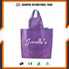 Guangyue China Best Selling Products Foldable Tote Recyclable Pp Non Woven Shopping Bags