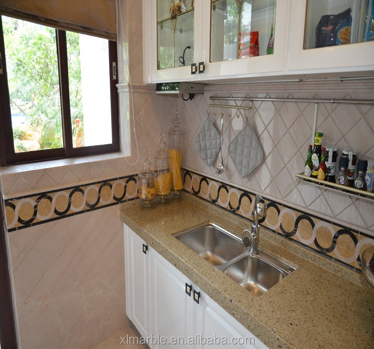 Kitchen Tiles In Kerala marble tiles prices in pakistan nature marble kerala wall tiles