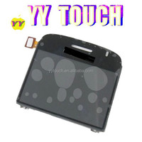OEM Original Mobile Phone LCD for Blackberry 9000 Display