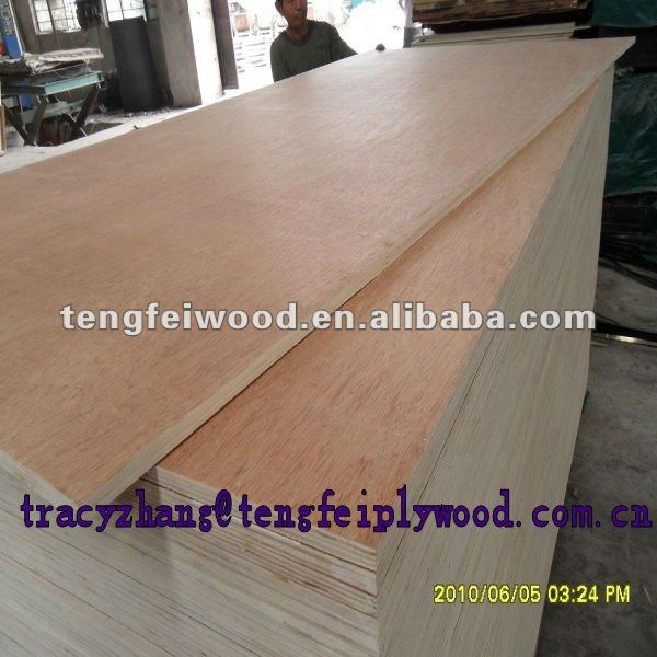 Cabinet Grade Plywood Prices, Cabinet Grade Plywood Prices ...