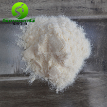 Sorbic acid Powder CAS 110-44-1 99% purity, food grade