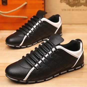 zm22842a hot selling shoes men sneakers casual new trendy korean style male  shoes ac871dfc5