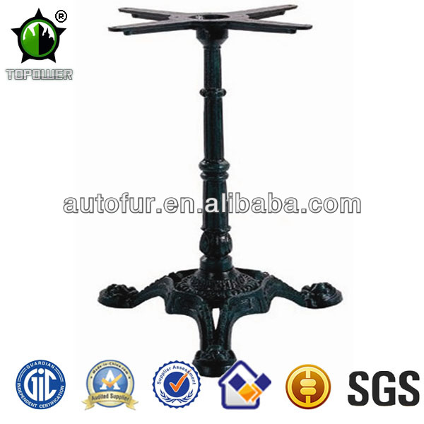 cast iron coffee table legs cast iron coffee table legs suppliers and at alibabacom