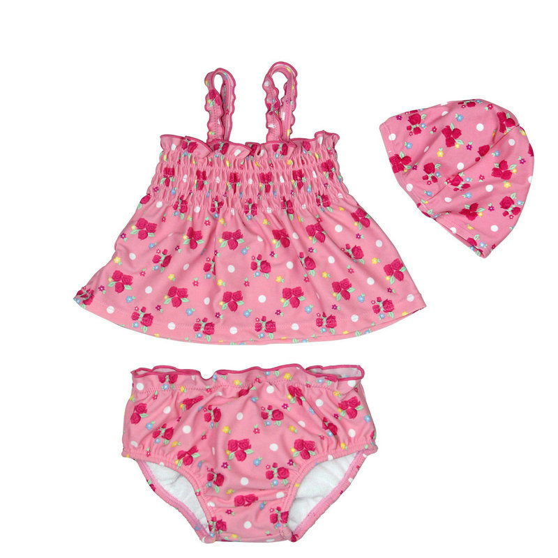 7f1069b99156 Buy 2015 new arrival hot sale toddler child bathing suit summer ...