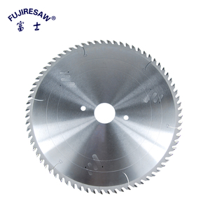 Cheap price custom cutting tct 700mm tungsten saw blade