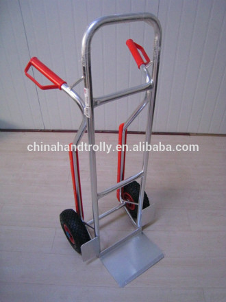 Fridge climb stair hand truck furniture moving dolly buy for Furniture hand truck