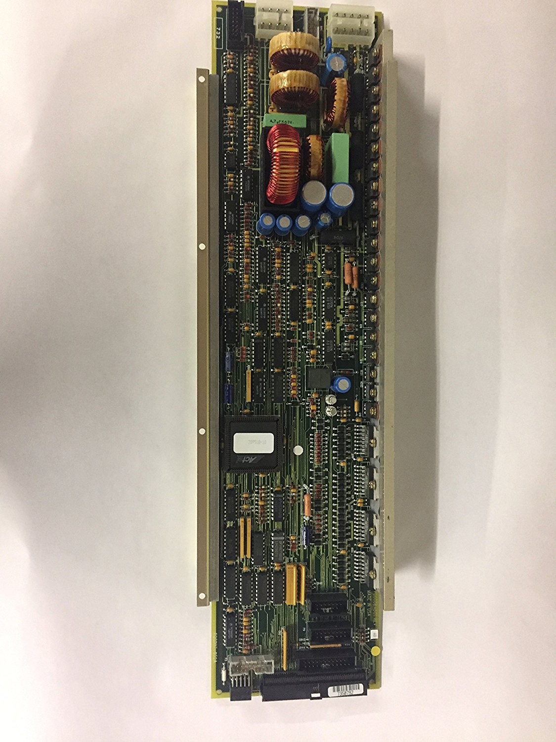 Cheap Screen Imagesetter Find Deals On Line At Circuit 3 The Agfa Get Quotations Selectset Avantra 25s Laser Carriage Driver Board P00008 501