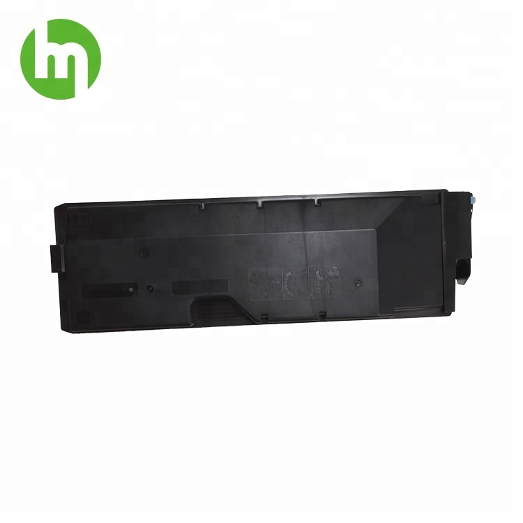 Compatible Toner Cartridge for Konica Minolta Copier 3500i 4500i 5500i Printer