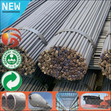 Low Price Hot Rolled mild round bar 1040 30mm carbon steel round bar