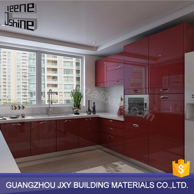 Refinishing Melamine Kitchen Cabinets: Ready Made Laminate Commercial Melamine Cabinets Kitchen