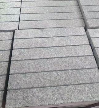 Basalt Tegels Buiten.Binnen En Buiten Zwart Basalt Vloertegels Buy Zwart Basalt Basalt Zwart Basalt Tegels Product On Alibaba Com