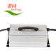 48 V Li-ion battery charger with aluminium alloy for electric forklift CE& Rohs