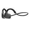 GlobalCrown 5.0 Bone Conduction Headphones For Jogging Running Driving Cycling
