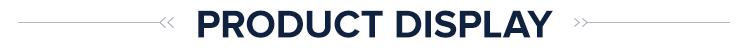 TPR подошва материал машина, экструдер, Двухшнековые Компаундирования Экструдер для tpr