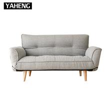 Floor Seating Furniture Wholesale, Floor Seating Suppliers   Alibaba