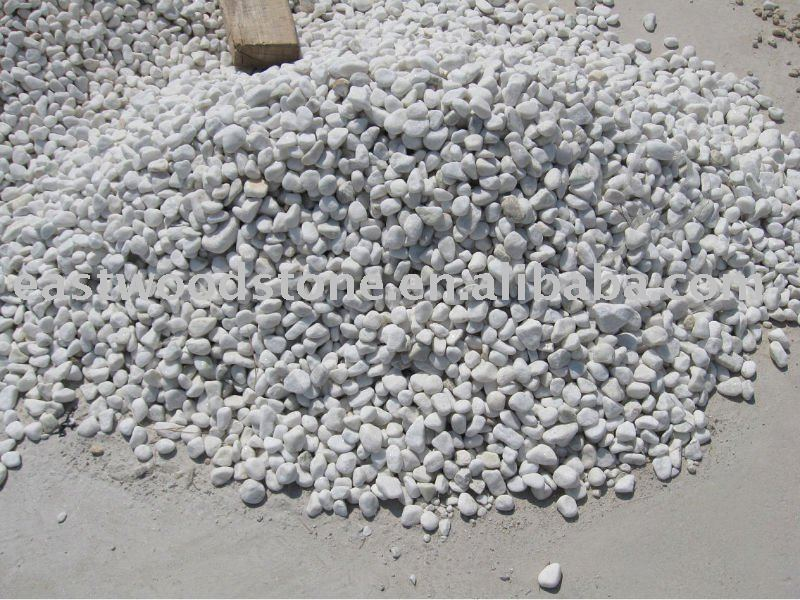 Swimming Pool Pebbles, Swimming Pool Pebbles Suppliers And Manufacturers At  Alibaba.com