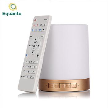 Coloré Numérique Télécharger Lampe Mini De Hindi Buy Coran Mp3 Beau Lave Parleur Tactile Haut Led Bluetooth VGMqUzSp