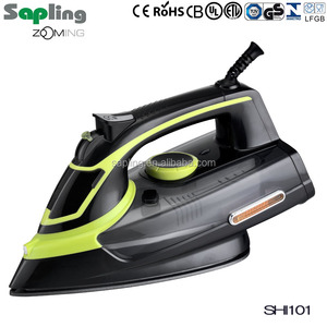as seen on tv 2018 electrical appliances mini travel iron clothes steamer Cheaper Electric Steam Iron