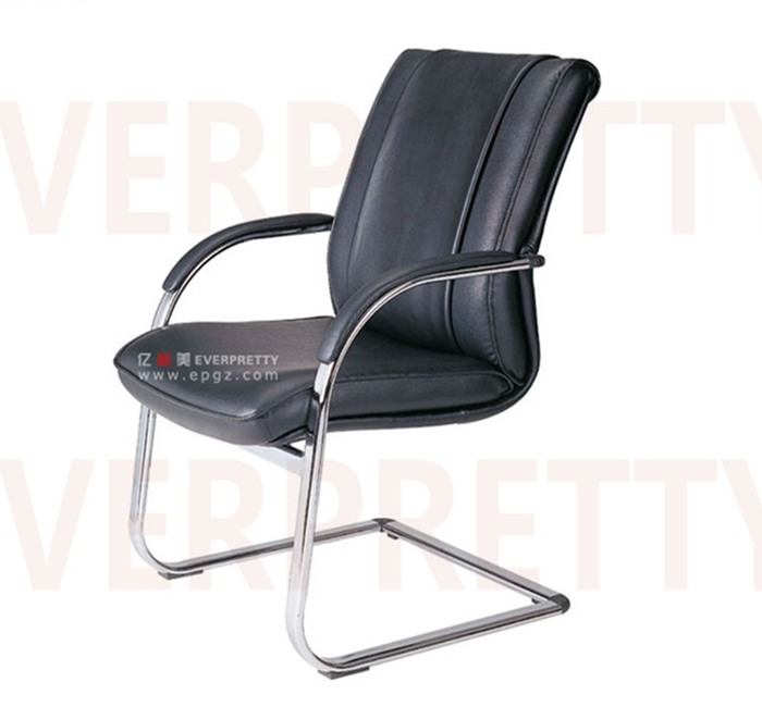 Marvelous High Quality Data Entry Home Work Office Chair Commercial Executive Office Chair Buy Executive Office Chairs Data Entry Home Work Office Beutiful Home Inspiration Xortanetmahrainfo