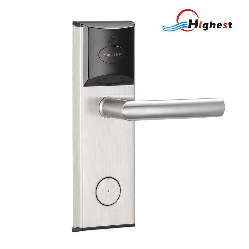 Door Lock, Door Lock Suppliers and Manufacturers at Alibaba.com