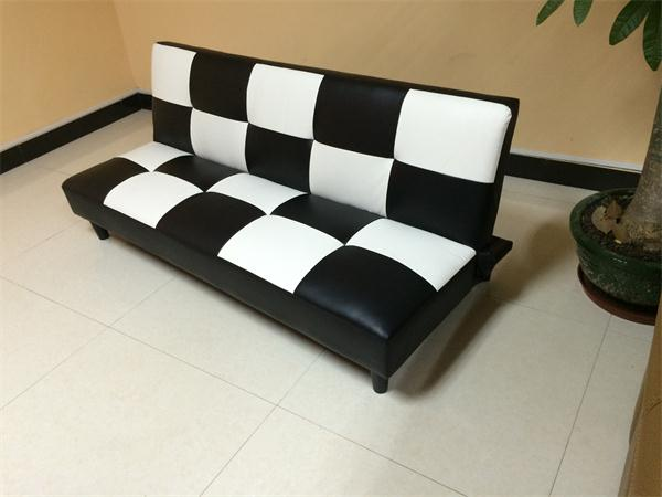 Wood frame sofa bed,skeleton wooden for sofa bed,modern sofa bed cheap
