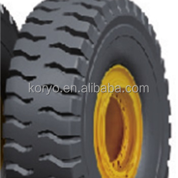27.00R49 36.00R51 HLG01 HILO RADIAL OTR <strong>TYRE</strong>