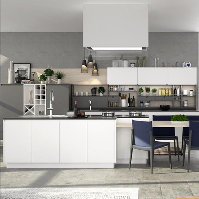 Modern Kitchen Cabinets Sale, Modern Kitchen Cabinets Sale Suppliers ...