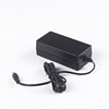 EN61558 EN60335 IEC60950 power adapter 5V2.5A 5V2A 12V1A 15V1A Desktop Charger