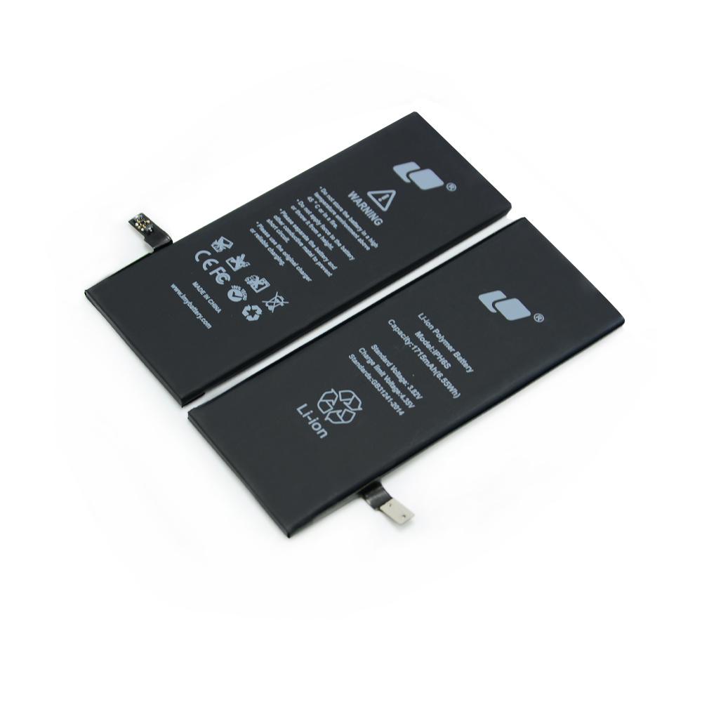 Recambio batería 1715 mAh para original de Apple iPhone 6s /_ batería batería accu