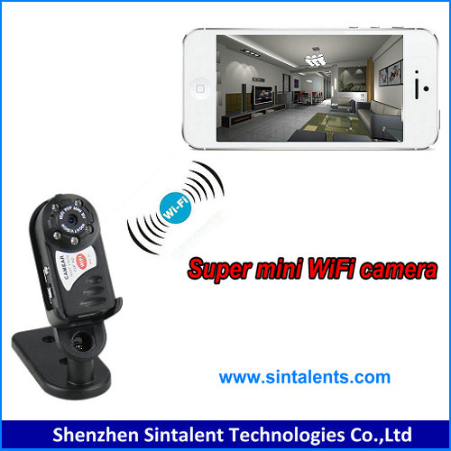 Super mini car camera driving video recorder,best car surveillance camcorder