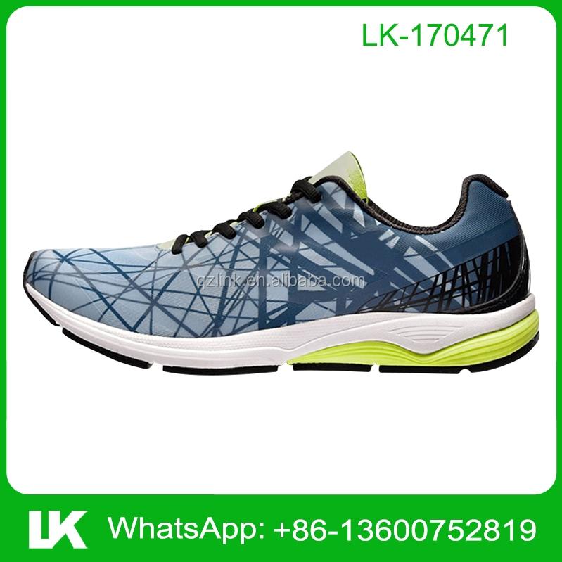 shoe 2017 new sport wholesale running ffAqwB
