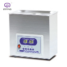 Ultrasonic Water Heater ,Ultrasound Tank Timer Supersonic Cleaner Bath