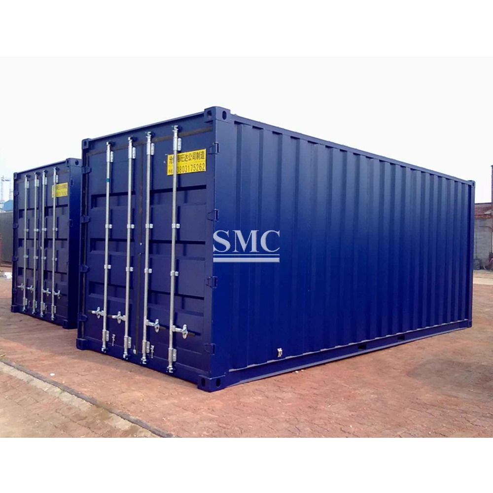 Container,40 Feet High Cube Container,40ft Shipping Container - Buy  Container,40 Feet High Cube Container,40ft Shipping Container Product on