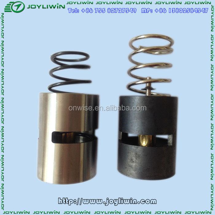 Air Compressor Thermostat Valve For Atlas Copco Pressure Regulator ...