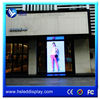 new images hd led display screen hot xxx videos led tv price in bangkok