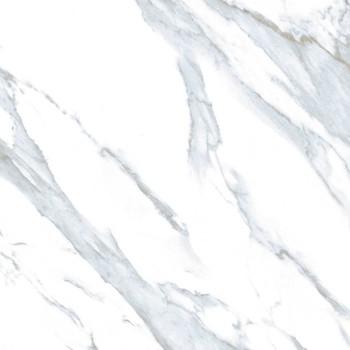 China Wholer White Carrara Marble Tiles Prices House Floor Kajaria 600x600 View Pallye Product