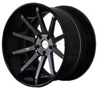 OEM WHEEL ,Forged Wheel Rims, replica wheel rim ,