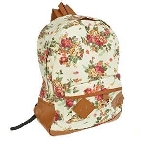c8f1b0df32d6 Cheap Flower Bookbag, find Flower Bookbag deals on line at Alibaba.com