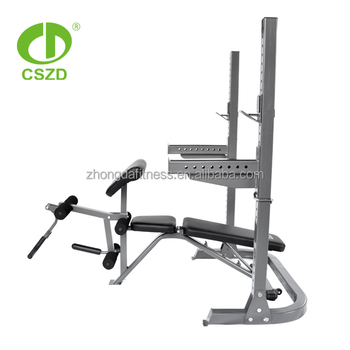 Fitness Equipment Gym Used Multifunction Weight Bench For Sale - Buy ... 582cc2c26