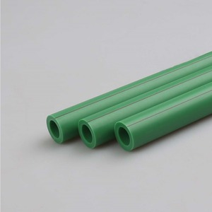 MG-B 0560 China manufacture 110mm ppr pipe size