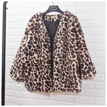 Factory direct price animal fur with best quality
