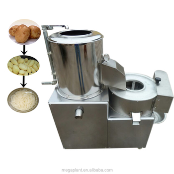 Commercial Potato Peeler Machinetomato Peeling Machine For Sale Buy Tomato Peeling Machineelectric Potato Peeler Machineelectric Potato Peeling