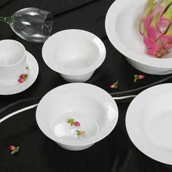 restaurant white tableware home trends dinnerware for banquet & Restaurant White Tableware Home Trends Dinnerware For Banquet - Buy ...
