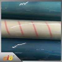 High Quality CE Approved pvc heat transfer film vinyl